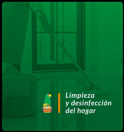productos-patojito-Limpieza-y desinfeccion-del-hogar